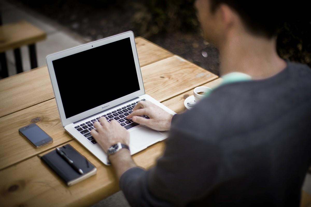 Ondernemerschap IT-consultant