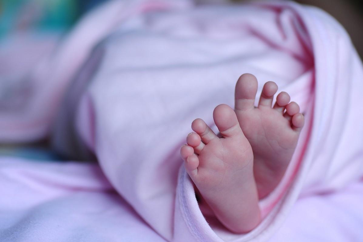 Bevallingsuitkering onderneemsters