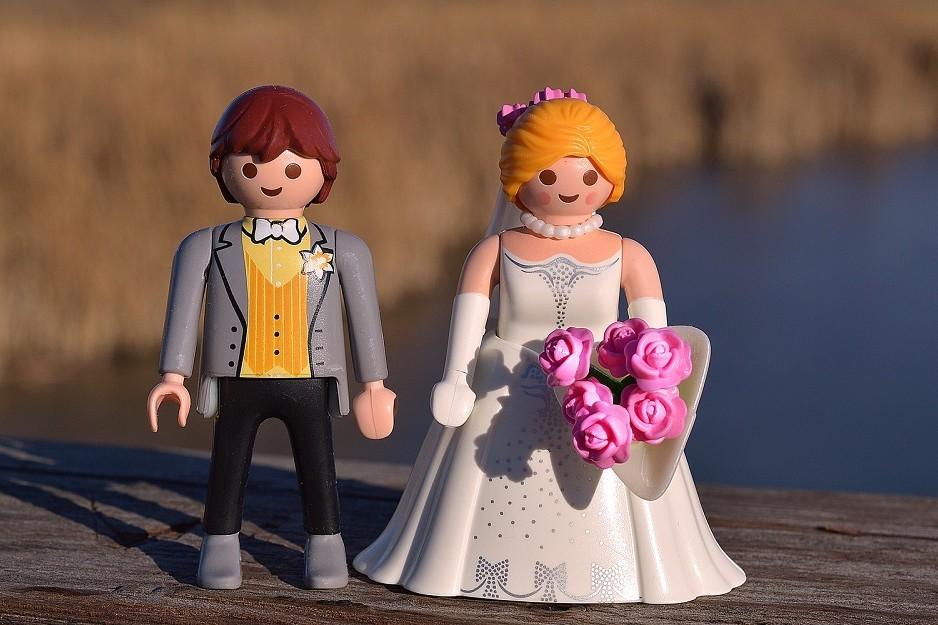 Fiscaal huwelijk aangepakt