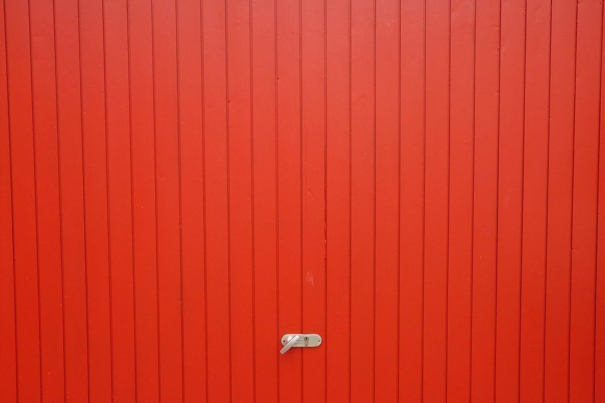 Verhuur 1.100 garageboxen geen onderneming