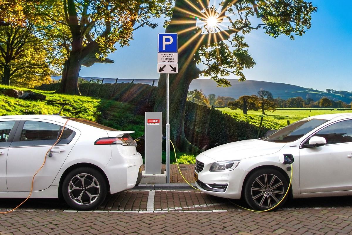 Elektrisch rijden in en na 2020