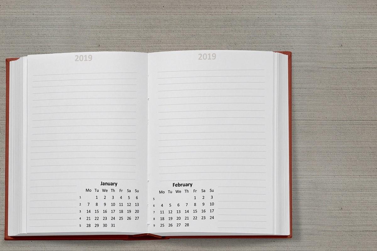 Wat betekent opzegging per 1 maart eigenlijk?