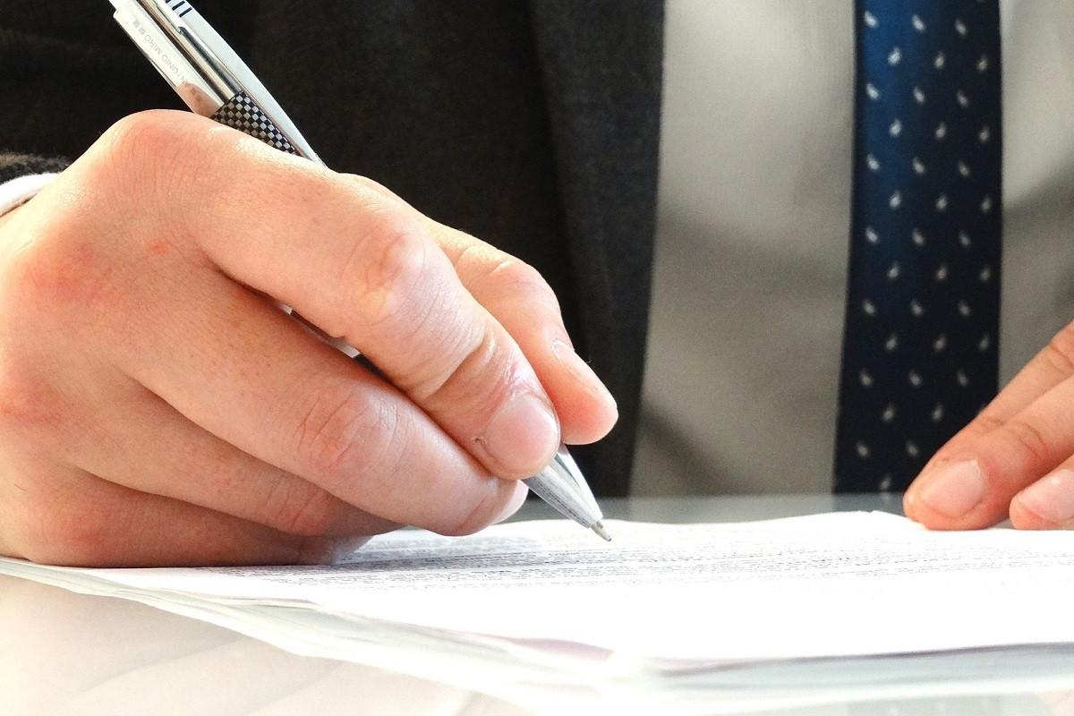 Lage WW-premie: termijn schriftelijk vastleggen verlengd